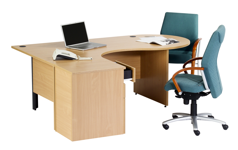 office furniture product photography cheshire