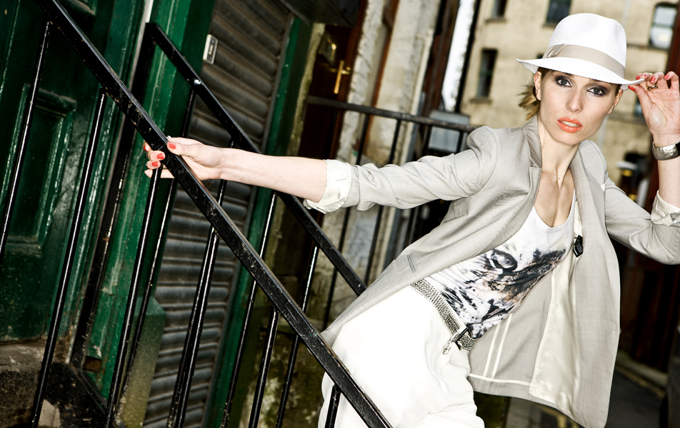 """fashion photography manchester"""