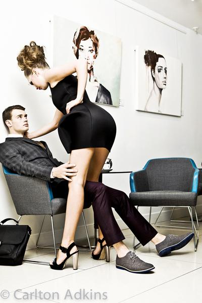 ladieswear fashion photographer manchester