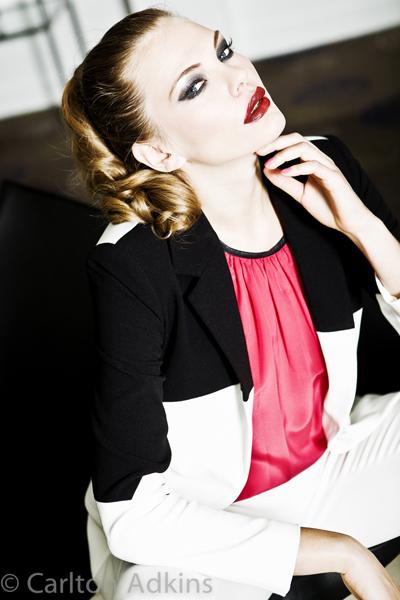 ladieswear fashion photography manchester