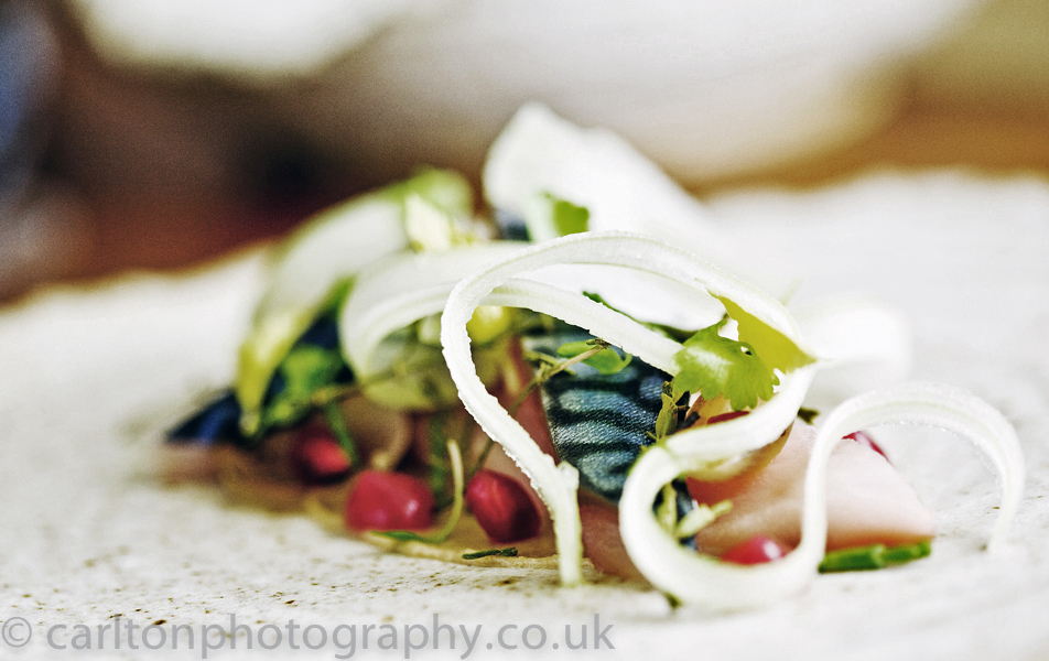 creative food photography_