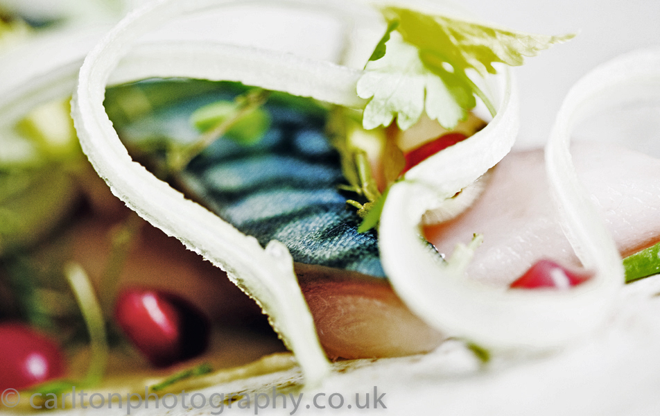food photographer with studios in cheshire and manchester