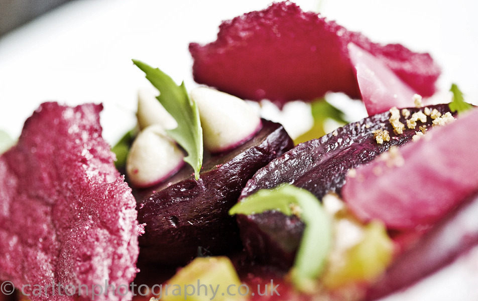 food photos shot in the lord cyde macclesfield cheshire