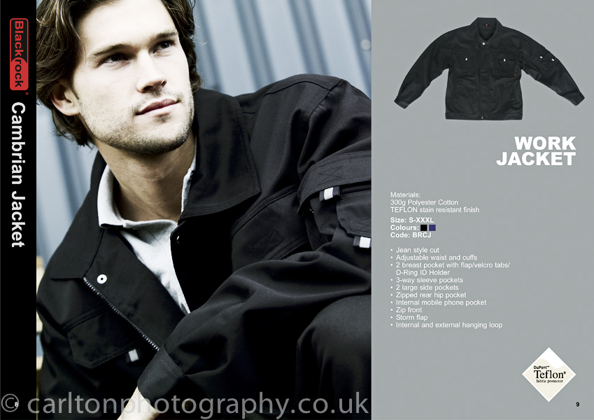 photography-of-workwear-fashion-shot-in-manchester