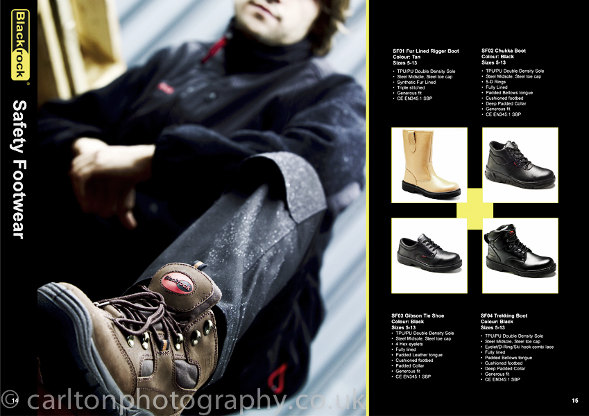 product-photography-for-workwear-client-in-manchester