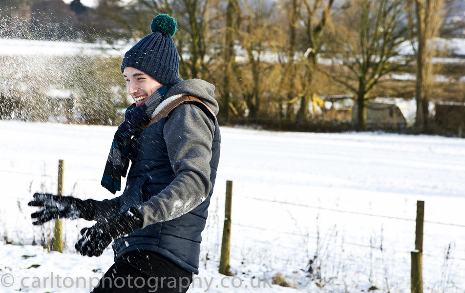commercial photographer in manchester