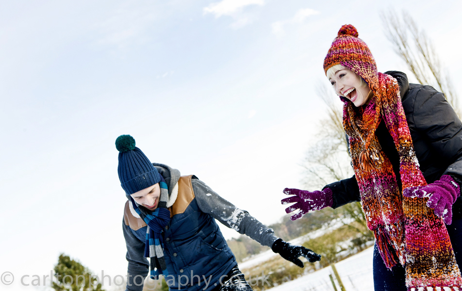 photography on location in cheshire of hats and fashion accessories