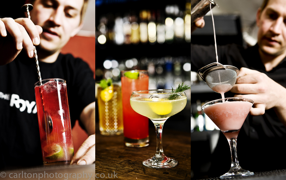 commercial product photography manchester