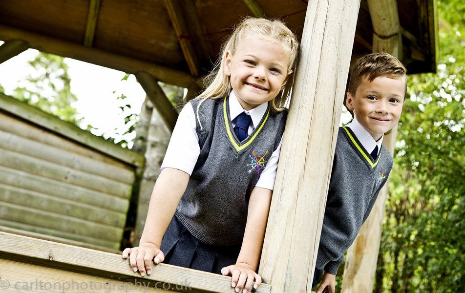 childrens schoolwear photography in manchester
