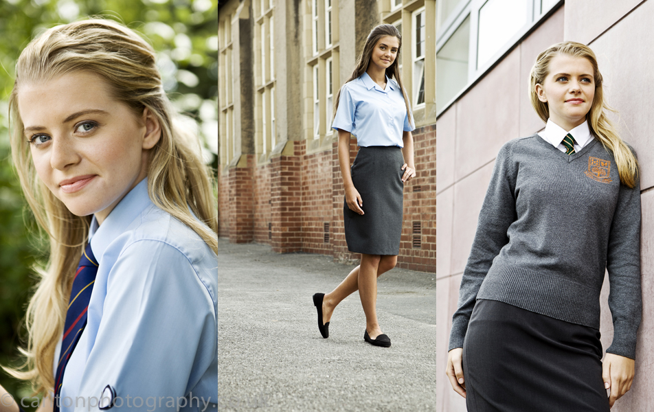 manchester school wear photography