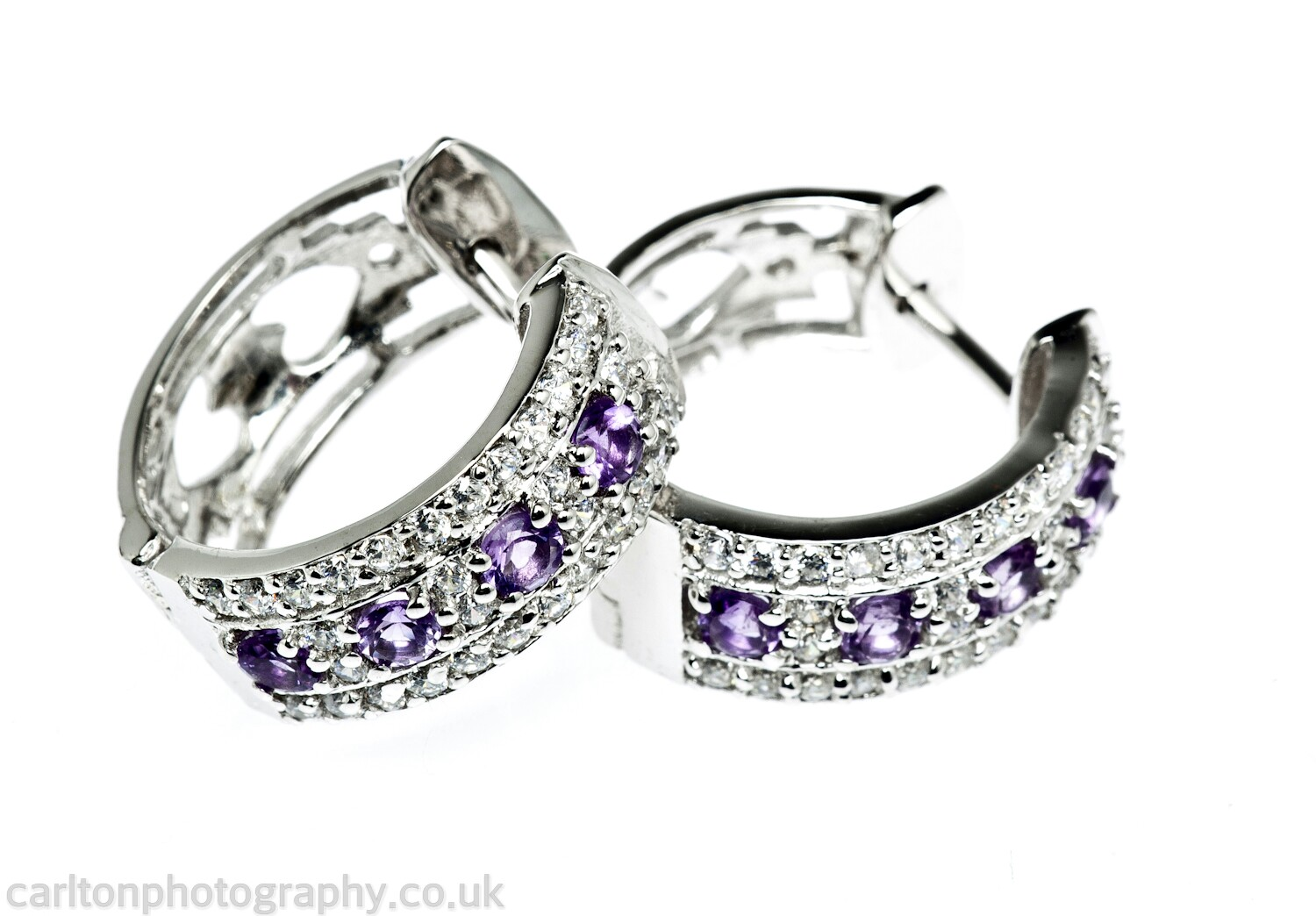 jewellery and product photography in manchester and cheshire