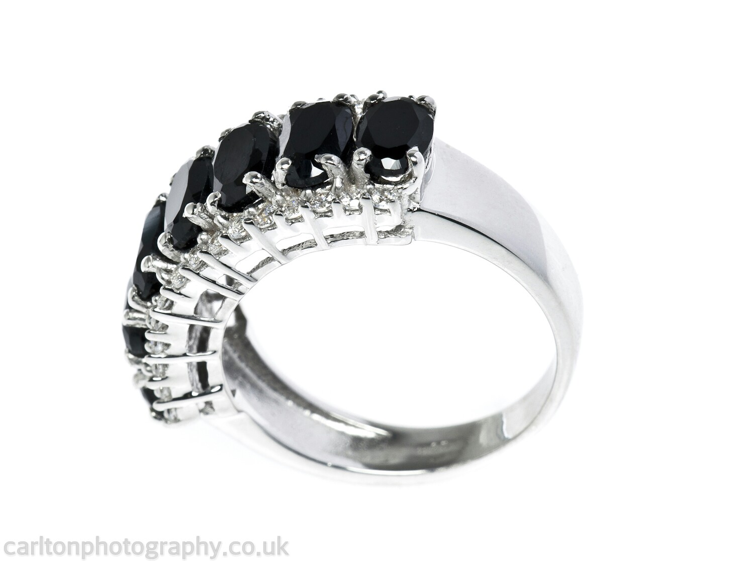 jewellery photography in cheshire and in manchester