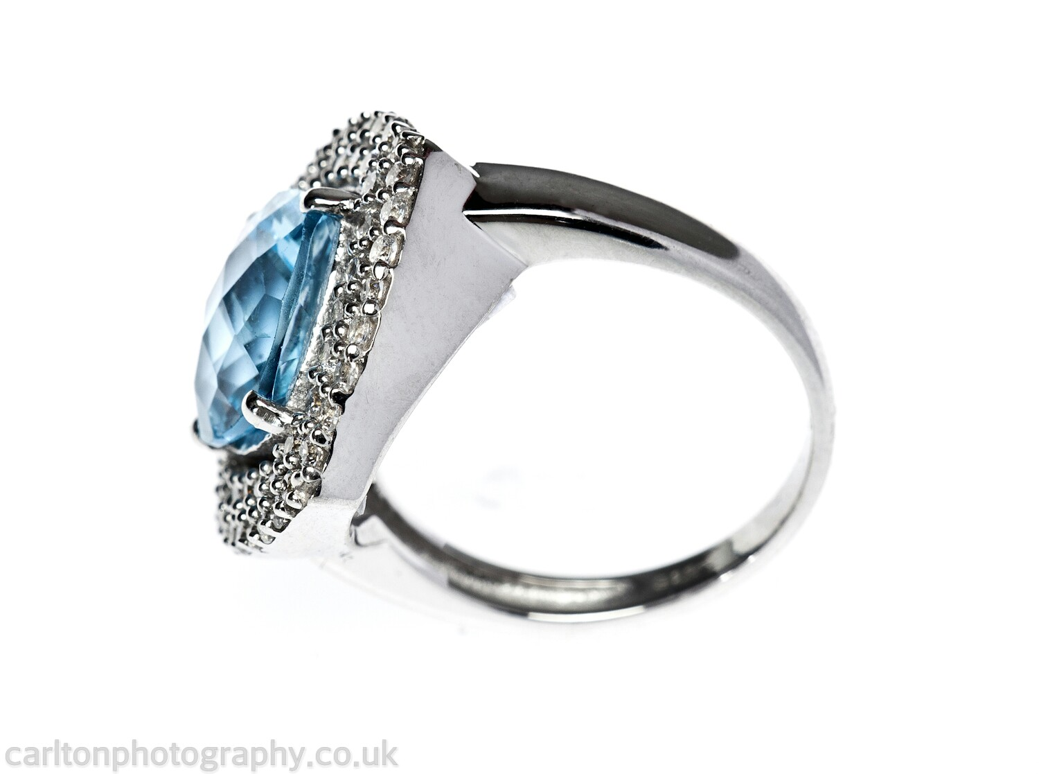 jewellery photography manchester