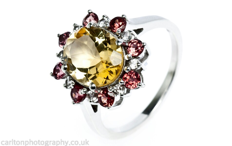 manchester jewellery photographer