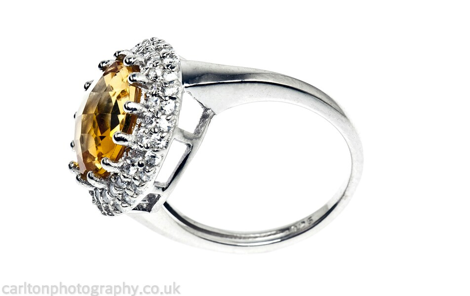 photography for jewellery and products in manchester and cheshire