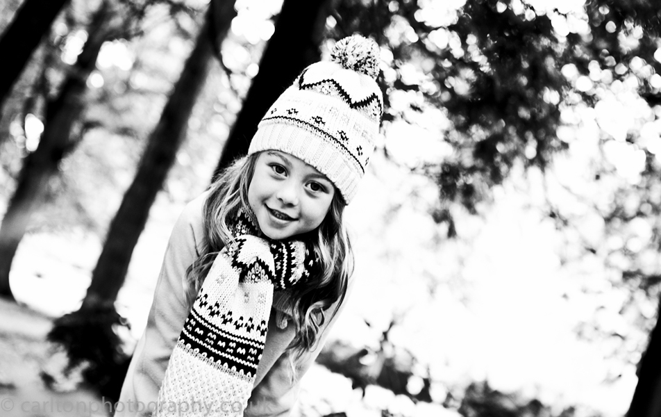 lifestyle childrens fashion photography in manchester