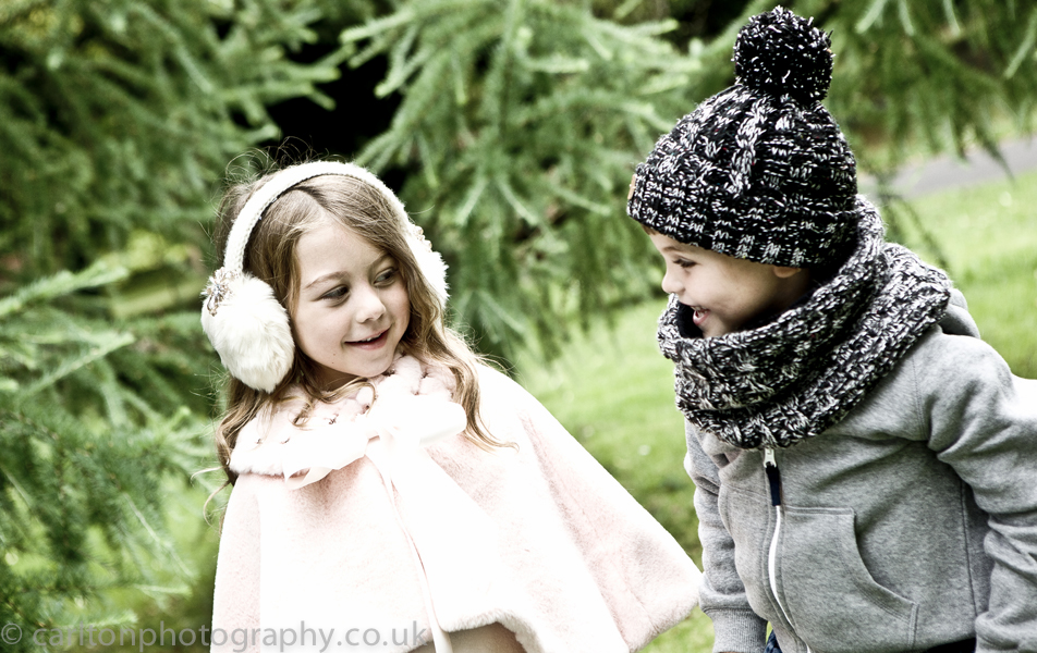 manchester fashion photography for childrens wear