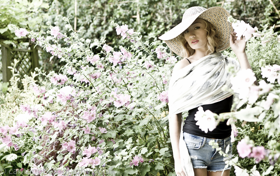 fashion and apparel photographer in manchester