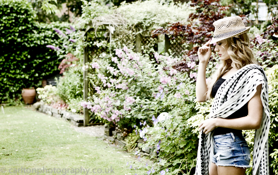 lifestyle and editorial fashion photography manchester