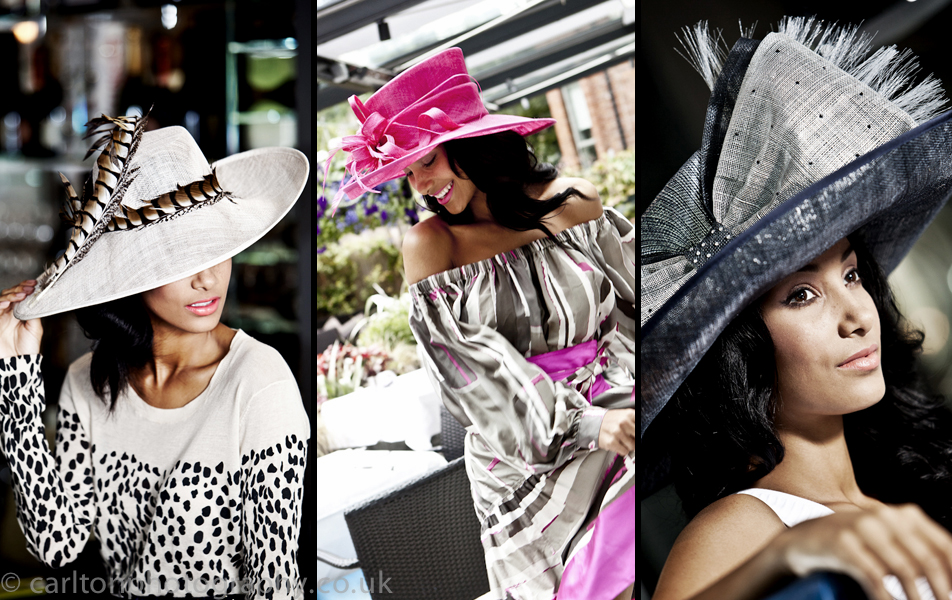 fashion and lifestyle photography in manchester