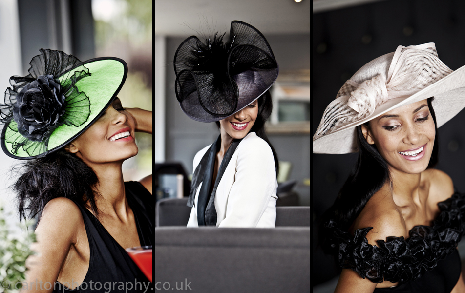 manchester fashion photographer
