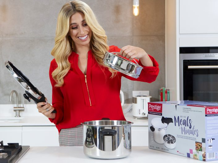 advertising-photography-with-stacey-solomon-shot-in-London