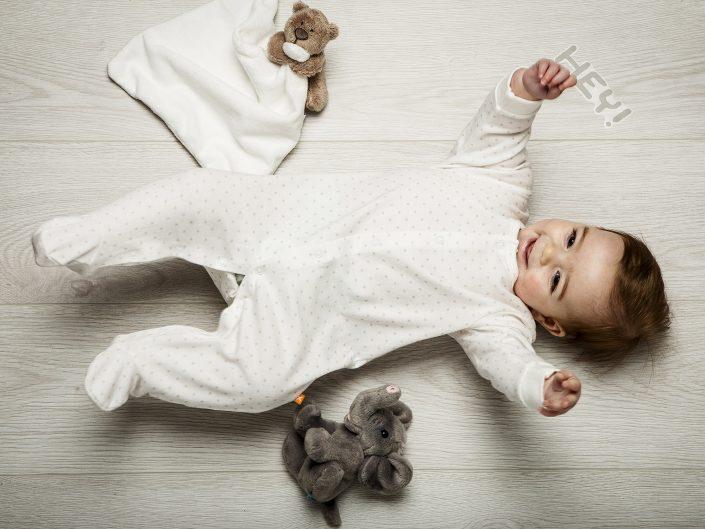 babywear-fashion-photography-in-manchester