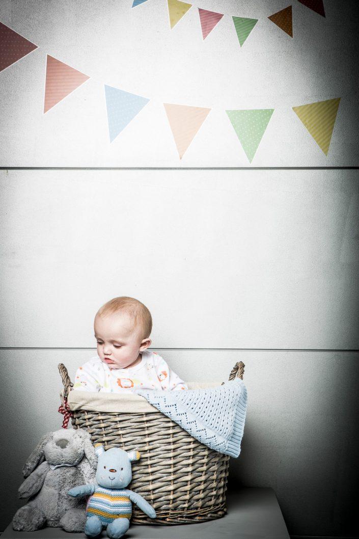 babywear-fashion-photography-manchester