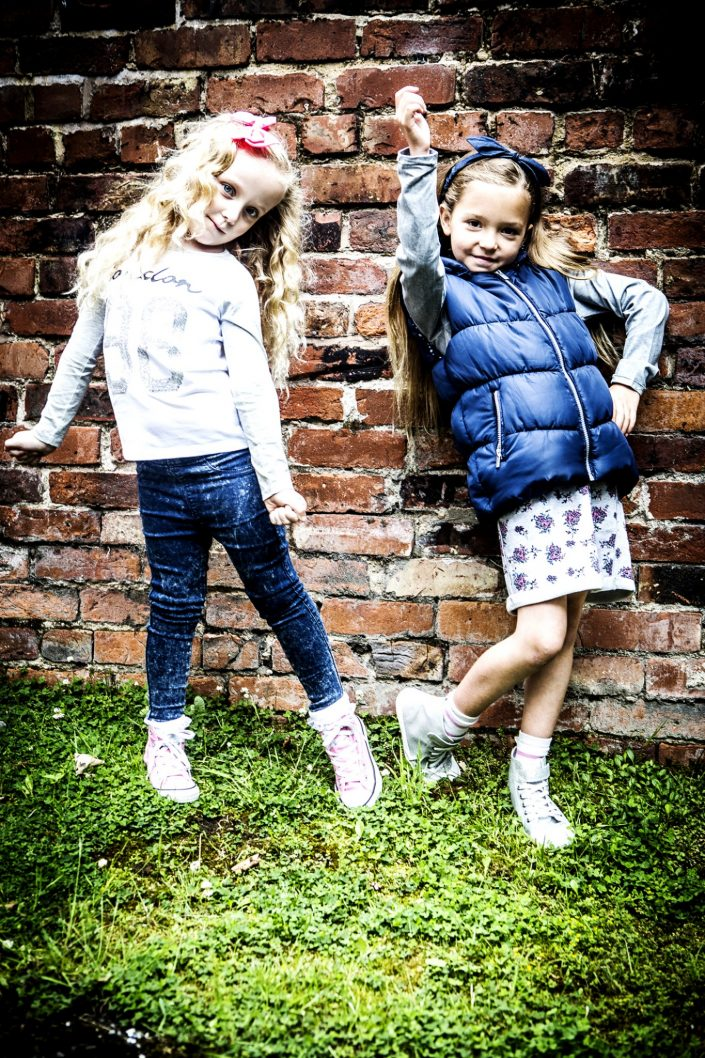 childrens-fashion-and-editorial-photography-in-didsbury-manchester