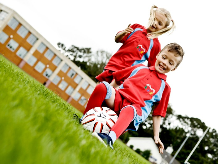 childrens-sportswear-photography