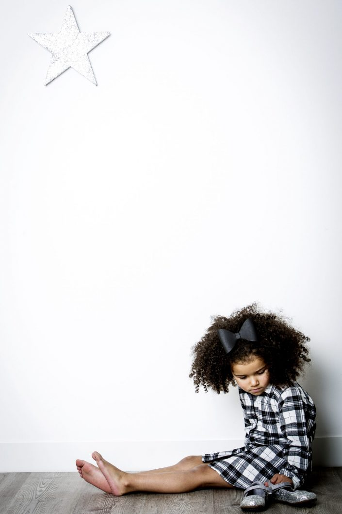 childrenswear-editorial-fashion-photography