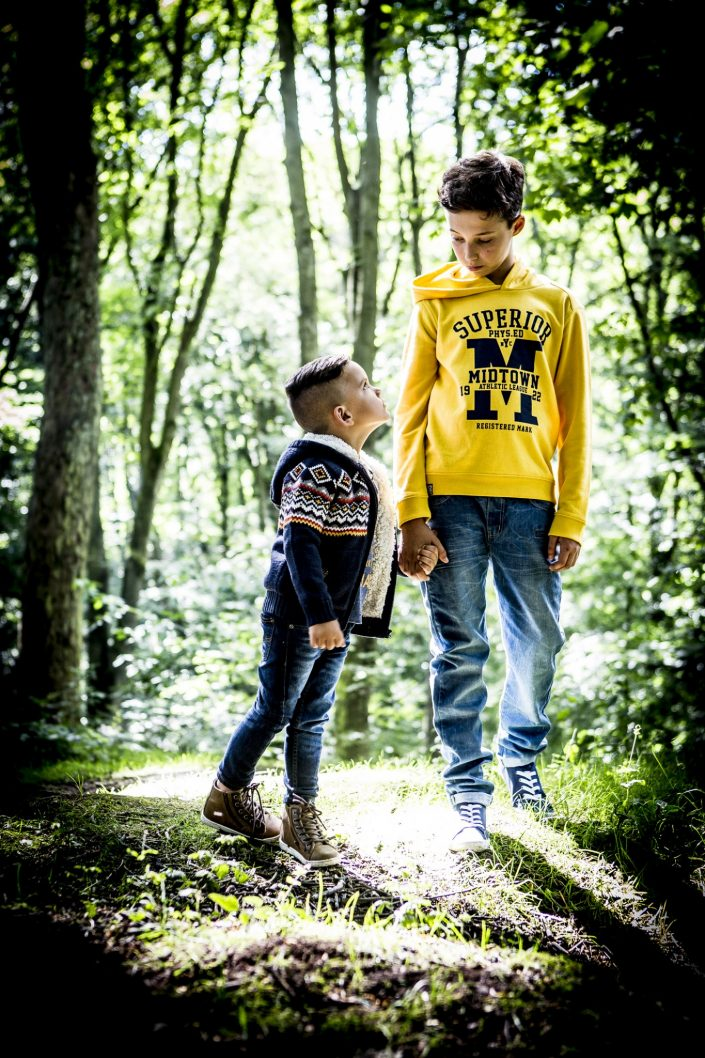 childrenswear-fashion-and-editorial-photographer-manchester