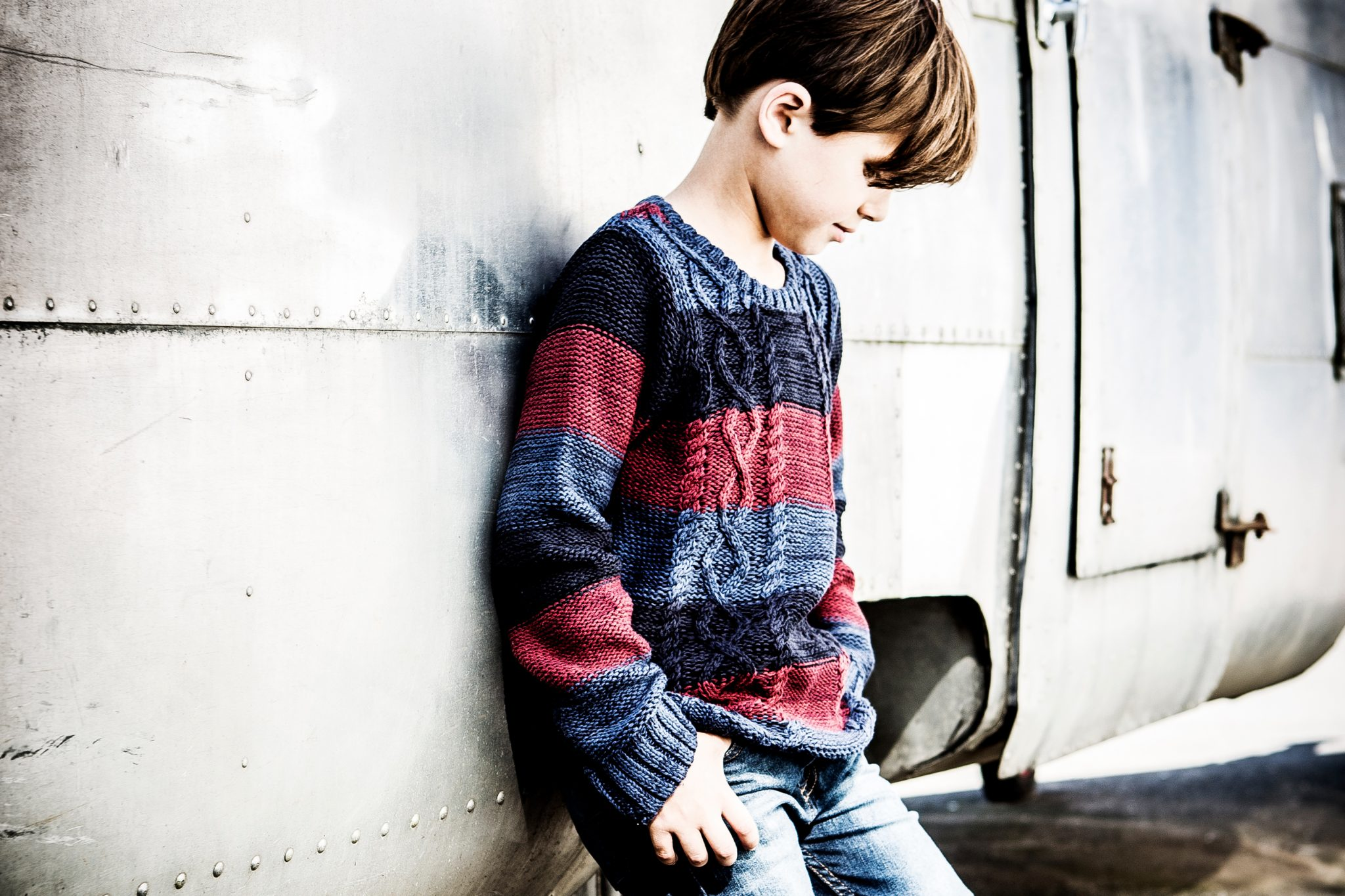 childrenswear-fashion-photographer-in-london-and-manchester