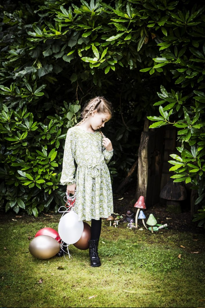 childrenswear-fashion-photographer-in-manchester-and-london