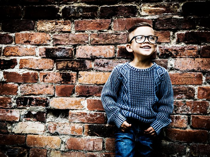 childrenswear-fashion-photography-manchester