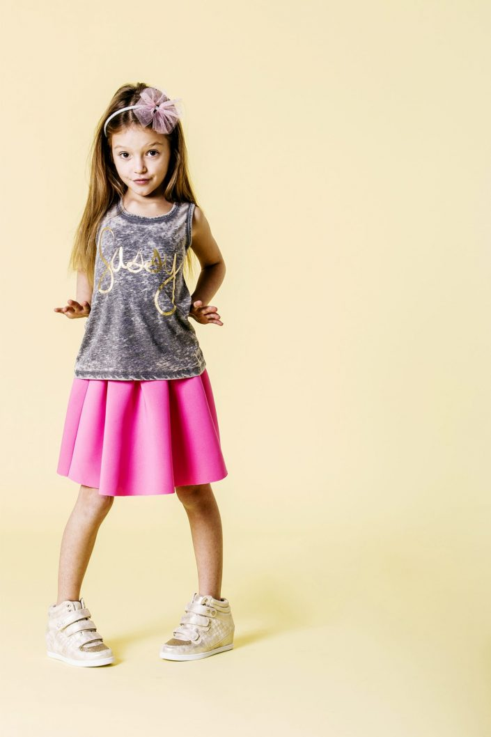 childrenswear-fashion-photography-shot-in-manchester
