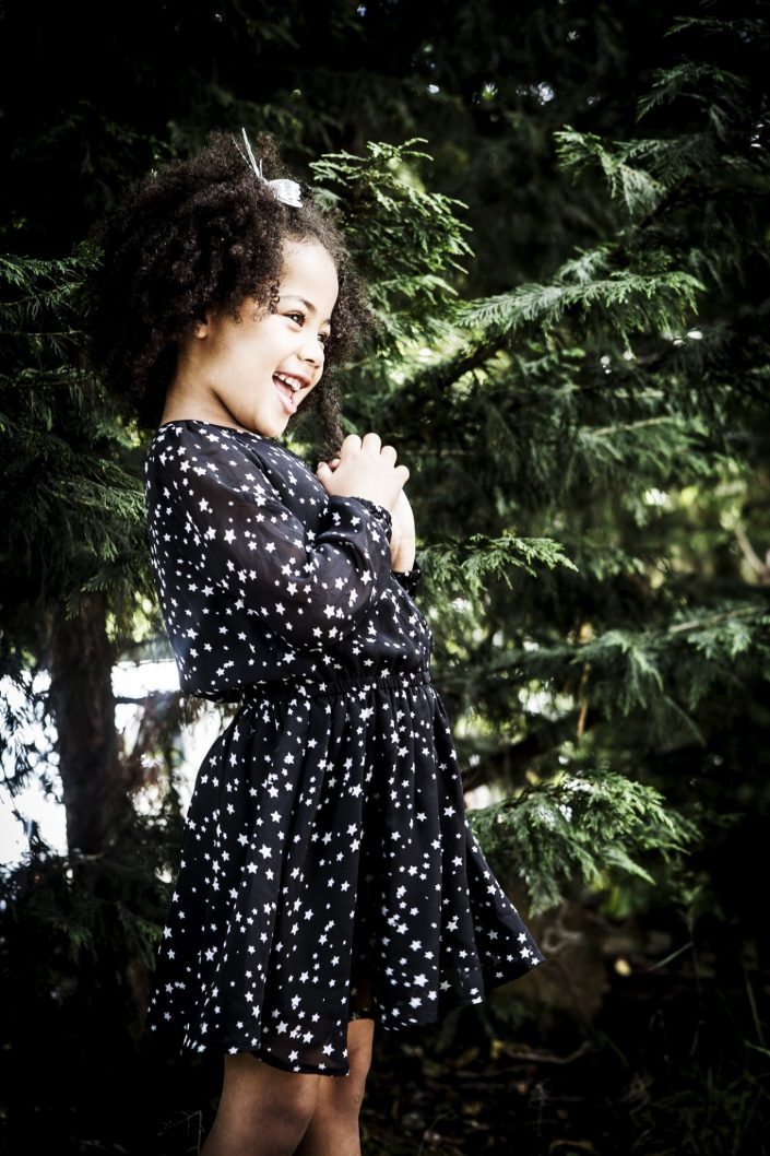 childrenswear-photographer-for-kids-fashion-in-manchester