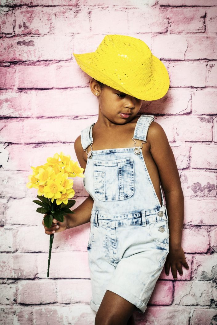 editorial-advertising-childrenswear-fashion-photography