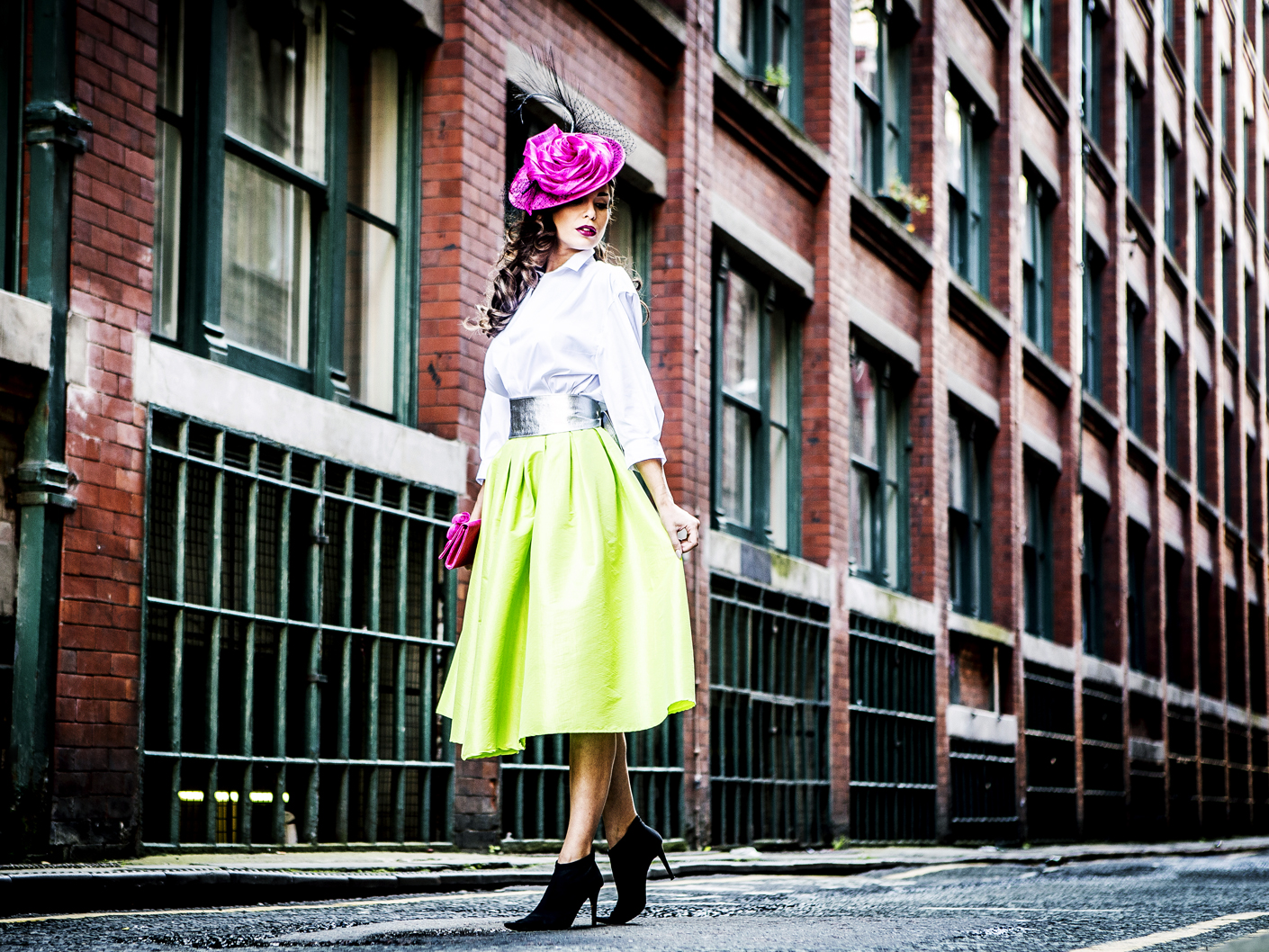 elegance-fashion-photography-shot-in-manchester