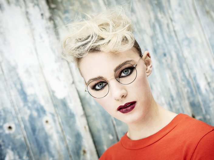 eyewear-fashion-photography-shot-in-manchester