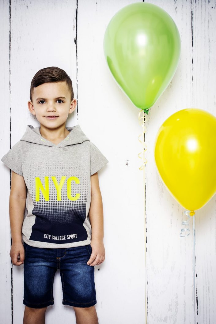 fashion-and-advertising-childrenswear-photographer-in-manchester