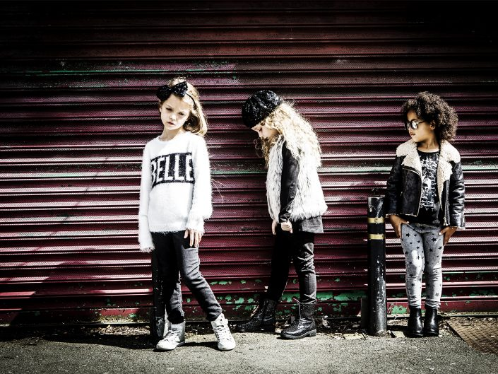 fashion-and-editorial-childrens-photography-in-manchester
