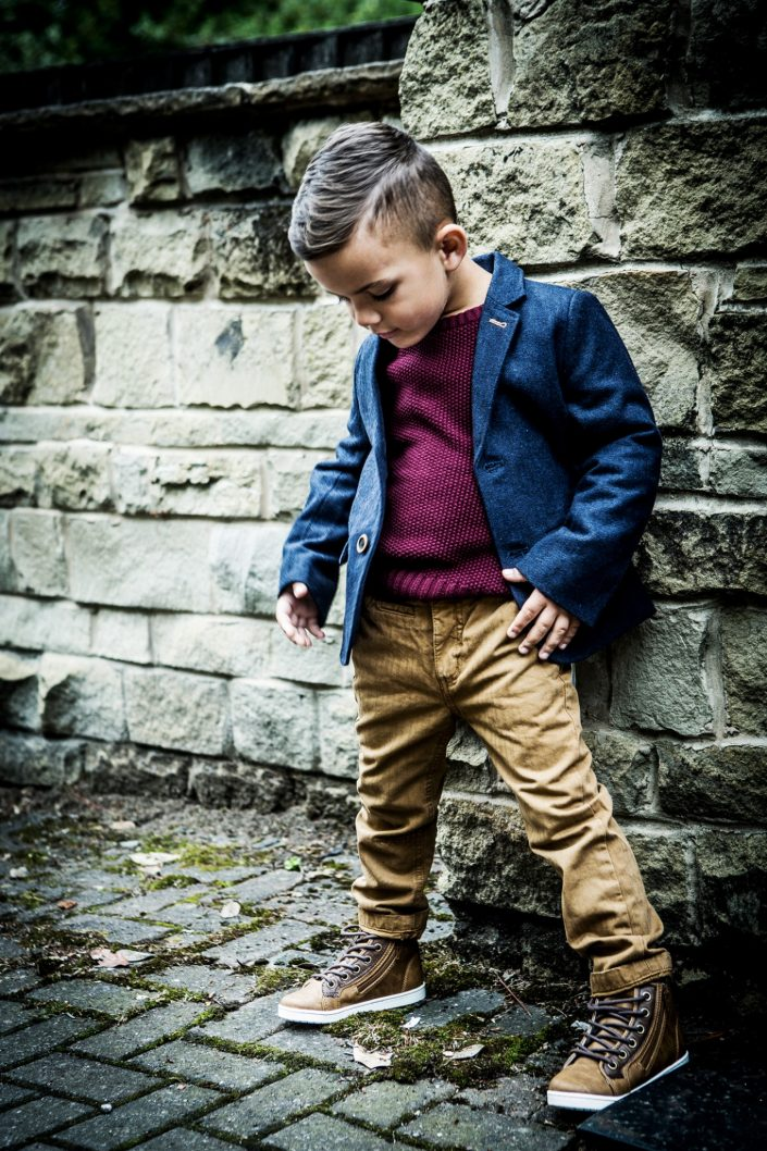 fashion-photographer-of-childrens-fashion-shot-in-manchester