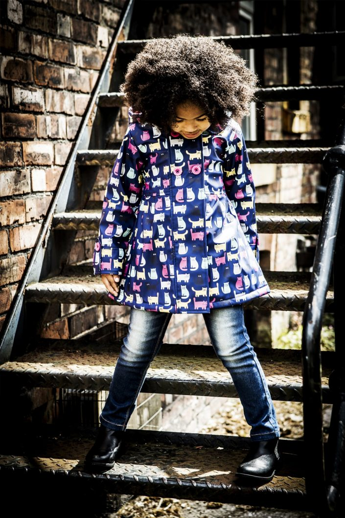 fashion-photographer-of-kidswear-in-didsbury-manchester