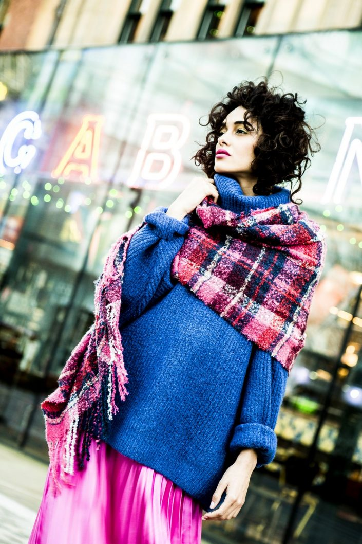 fashion-photography-on-location-in-manchester