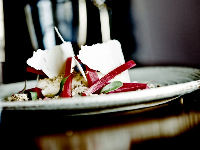 food-photographer-in-cheshire-and-manchester