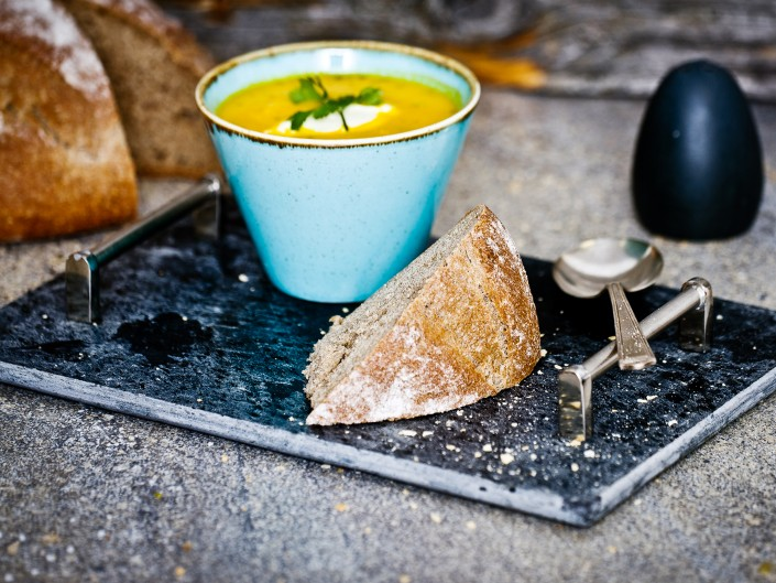 food-photographer-in-macclesfield-and-manchester