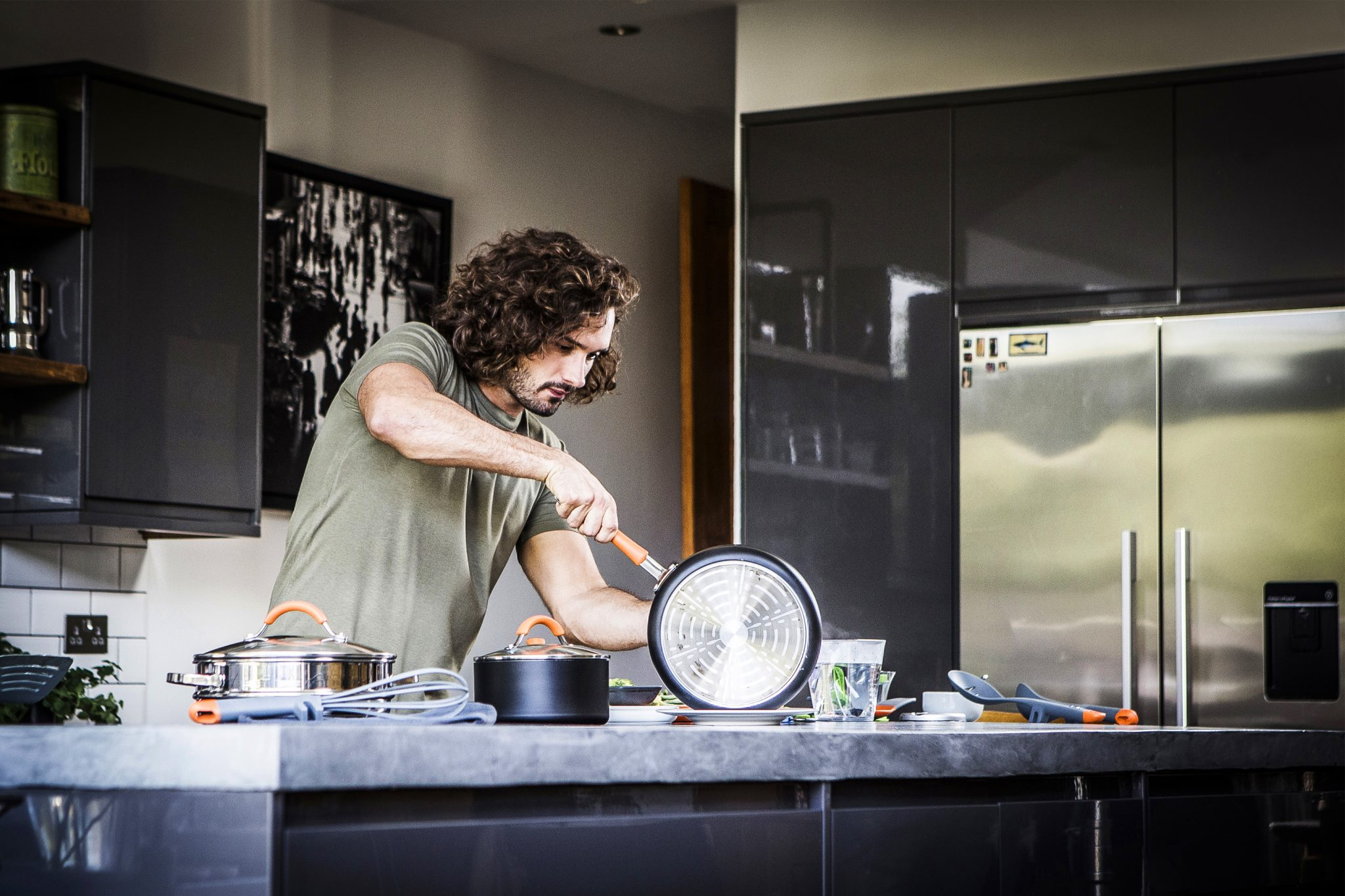 food-photography-in-london-for-the-bocy-coach-joe-wicks