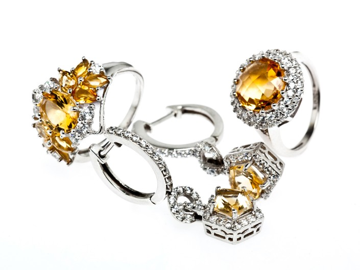 jewellery-photographer-in-manchester