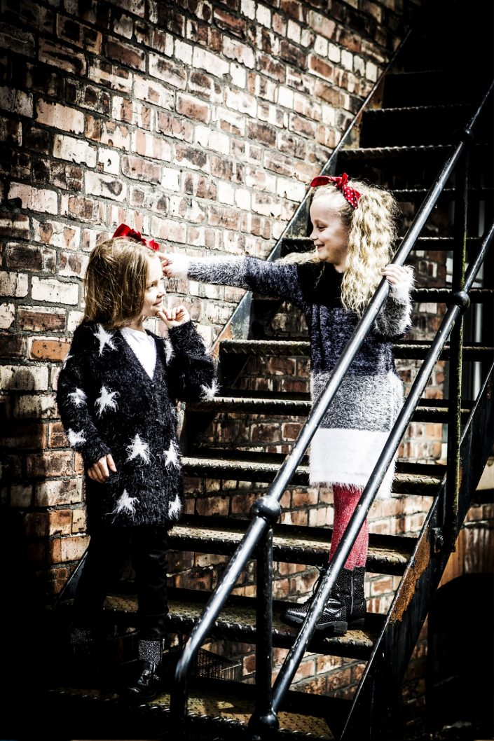 lifestyle-fashion-photographer-for-childrenswear-in-manchester